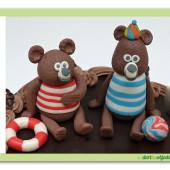 49.Čokoládový dort sejdeme se u Kolína
