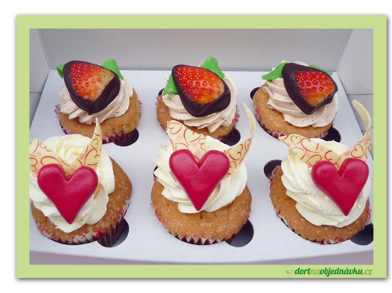 Cup Cake Product Categories Dort Na Objedn 225 Vku