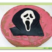 556. Hororové dorty – Vřískot